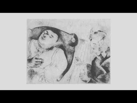 Александр Коротко, Поезія , Город рыжих невест. Автор А.Коротко. Читает С.Юрский.