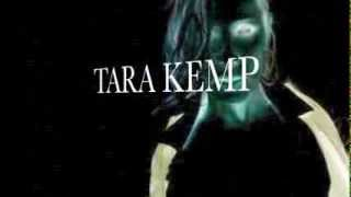 """Tara Kemp Teaser- """"Water"""" with """"Come Correct"""" (Friends Mix)"""