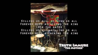 Truth Immure - The Mother