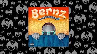 Bernz - Quiet Place (Feat. Tech N9ne & Stige) | OFFICIAL AUDIO