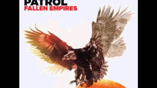 Snow Patrol - The Weight of Love