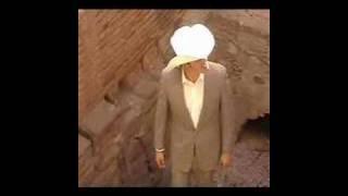 Sigo Esperando - Adrian Reyes  (Video)