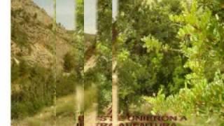 preview picture of video 'Las Dos Torres de Chelva'