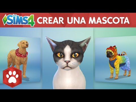 Simsvip Cats And Dogs Sale