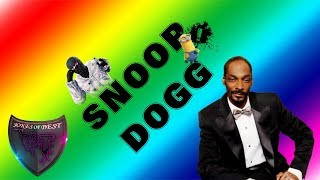 Snoop Dogg !!!| ЛУЧШИЕ ПРИКОЛЫ 2018 #13 | СUBE LIKE| VITA TV