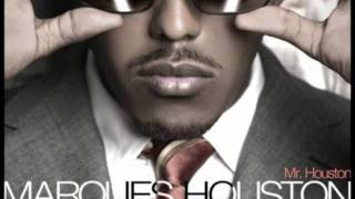 Marques Houston - Something Else