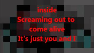 Korn ft. Skrillex - Get Up Lyrics