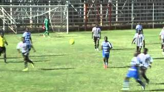 preview picture of video '16.04.2014::RESUME / HIGHLIGHTS::KONKOLA MINE POLICE FC-TP MAZEMBE::0-1'