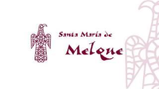SANTA MARÍA DE MELQUE