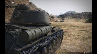 World of Tanks. КВ-1  с Фугасницей!!! НЕИМОВЕРНО ТАЩИТ.Но не в моих кривых руках.