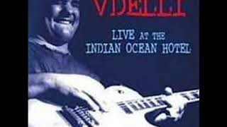 Vdelli - Live At The Indian Ocean Hotel - 2001 - La Grange - Dimitris Lesini Greece