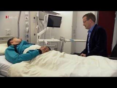 Die Osteochondrose beim Kind 15 Jahre