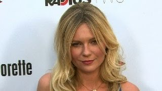 Bachelorette Premiere (23.08.12) #1
