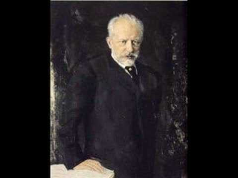Waltz of the Flowers (1892) (Song) by Pyotr Ilyich Tchaikovsky