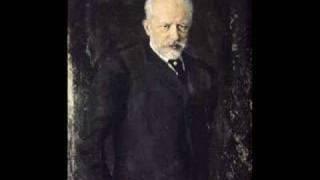 """Piotr Ilich Tchaikovsky - Waltz of the Flowers from """"The Nutcracker"""""""