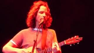 Chris Cornell - Imagine (John Lennon cover)