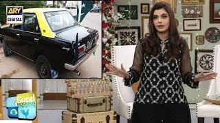 Ek Taxi Driver Ka Waqia Suniye Nida Yasir Se
