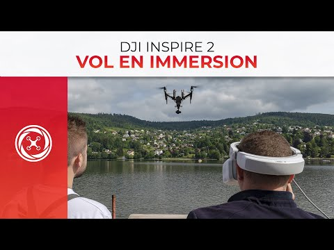 dji-inspire-2--vol-en-immersion