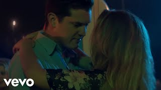 Jon Pardi - Heartache On The Dance Floor
