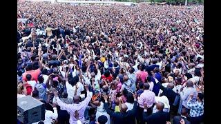 Leaving A Legacy Behind~Prophet Shepherd Bushiri