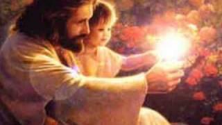 تحميل اغاني Yasou3 Anta ilahi - يسوع أنت إلهي MP3