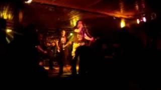 Video Hard Café - Karvina