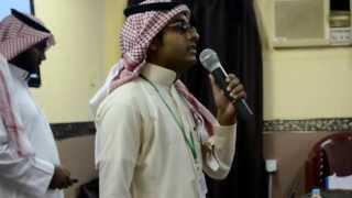 اغاني طرب MP3 محمد هجري - موال أدام الله فرحتكم تحميل MP3