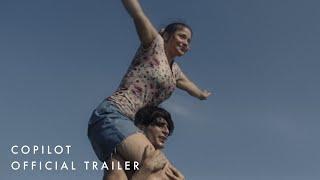 Trailer for Copilot