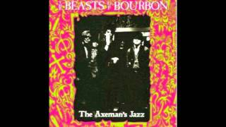 """Beasts of Bourbon - """"Drop Out"""""""