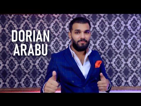 Dorian Arabu – Smecher de mare elita Video