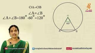 Standard 8 | Mathematics | Class – 08