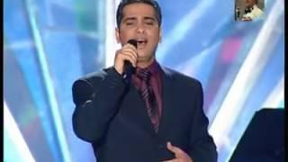 تحميل اغاني مجانا Fadl shaker 3ashe2tak فضل شاكر عشقتك