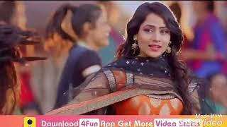 Love Stutas Pathar Pe Likhi Koi Prem Kahani Ban Jau