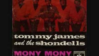 Tommy James And The Shondells Loved One
