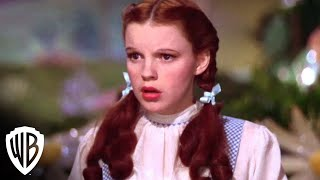 Trailer of The Wizard of Oz (1939)