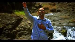 A DONDE IRE SIN TI VIDEO OFFICIAL Jose Morales Nieves