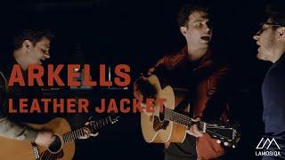 Arkells - Leather Jacket | Live & Unplugged | 2/2