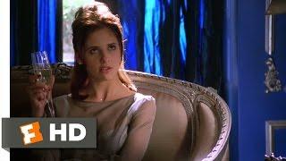 Cruel Intentions (7/8) Movie CLIP - Kathryn's Triumph (1999) HD