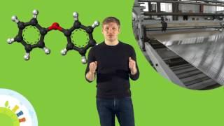 Зеленая дача | Пример видеоблога снятого на PIP | C&B