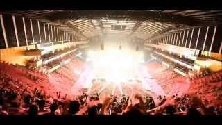 [FMV] Girls' Generation소녀시대SNSD - Promise 承諾中韓歌詞