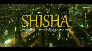 Shesha New Song 2017