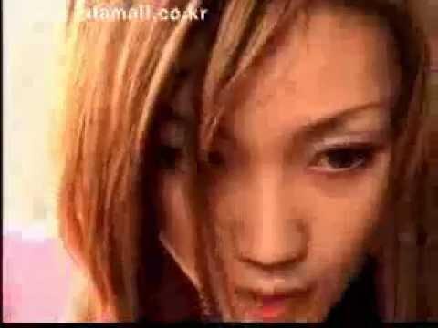 Heimlich Sex-Video