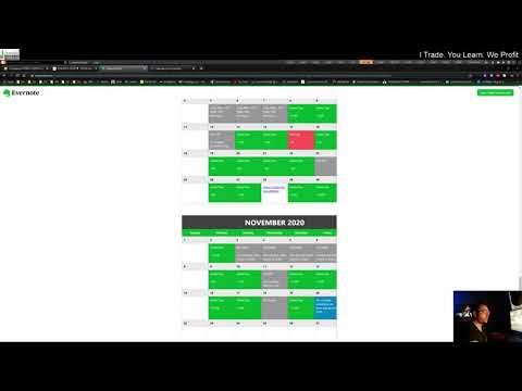 Droid pentru recenzii de tranzacționare a opțiunilor binare