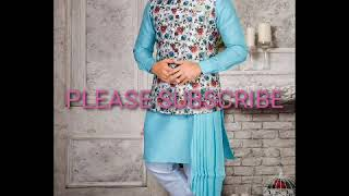 Wedding Clothes Designs For Indian Grooms N Grooms Squad //mens Ethnic Wear Ideas
