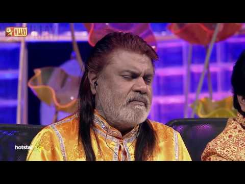 Ullathil Nalla Ullam by SSJ07 Bavin
