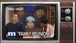 Is My Brother My Baby's Father? | Maury's Viral Vault | The Maury Show