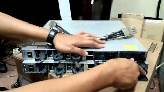 how-to cisco stackwise virtual on catalyst 9500 - मुफ्त