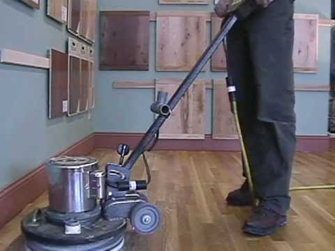 How to get rid of urine smell from hardwood floors level