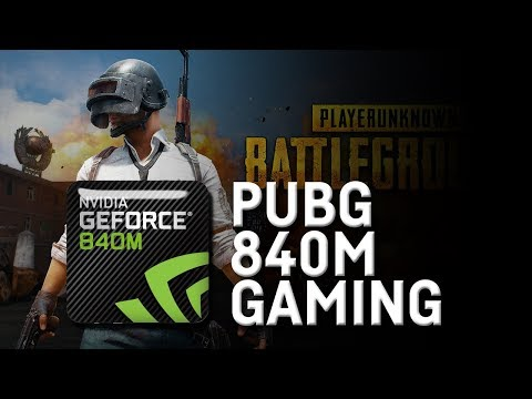 Pubg Allocate Video Memory Playerunknown S Battlegrounds General Discussions