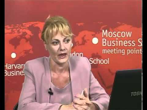 Международный деловой этикет  Италия